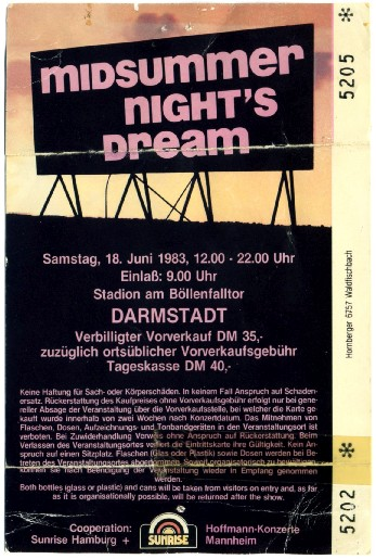 MidsummerNight'sDream_1983-06-18.jpg