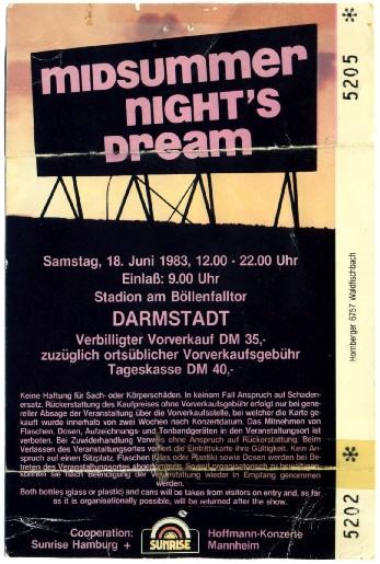 MidsummerNight'sDream_1983-06-18.jpg