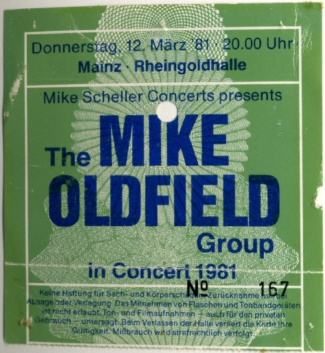 MikeOldfield_1981-03-12.jpg