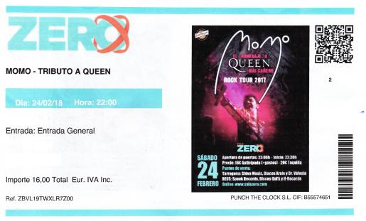 Momo_2018-02-24.jpg