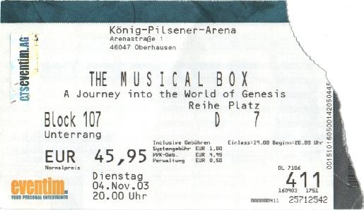 MusicalBox_2003-11-04