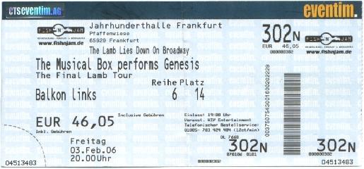 MusicalBox_2006-02-03