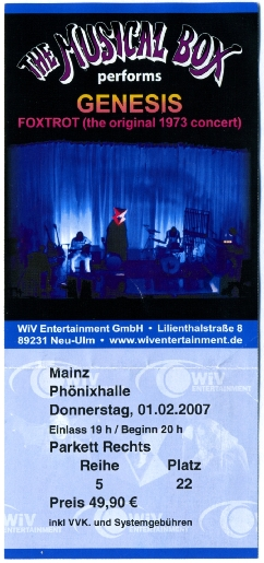 MusicalBox_2007-02-01