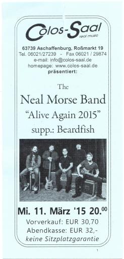 NealMorseBand_2015-03-11.jpg