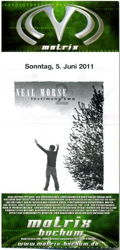 NealMorse_2011-06-05
