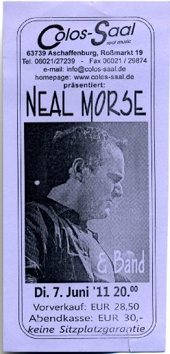 NealMorse_2011-06-07