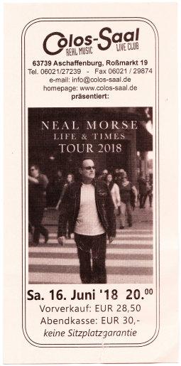 NealMorse_2018-06-16.jpg