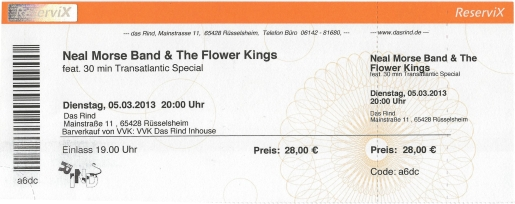 NealMorse_FlowerKings_2013-03-05-prvw