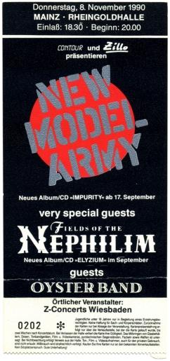 NewModelArmy_1990-11-08.jpg