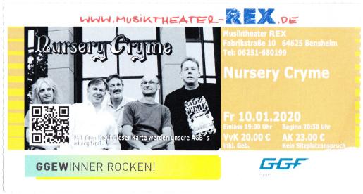 NurseryCryme_2020-01-10.jpg
