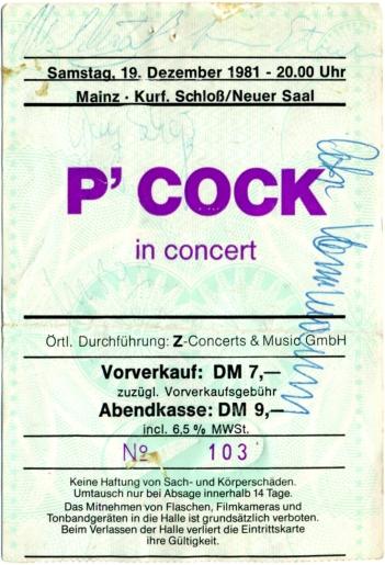 P'Cock_1981-12-19.jpg
