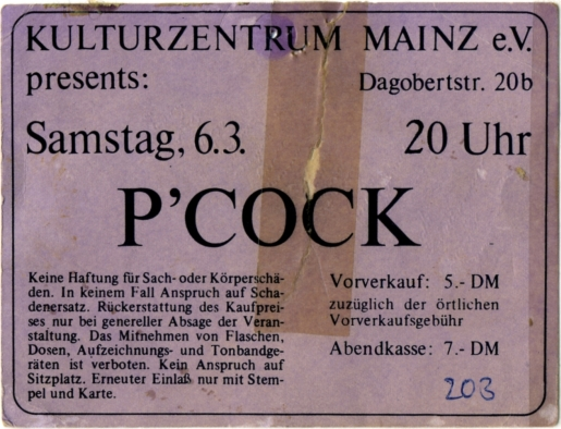 P'Cock_1982-03-06.jpg