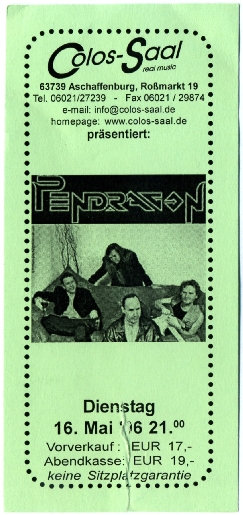 Pendragon_2006-05-16