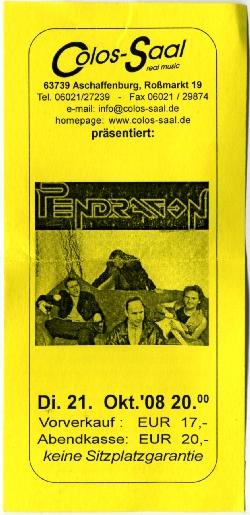Pendragon_2008-10-21