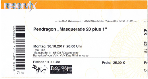 Pendragon_2017-10-30.jpg