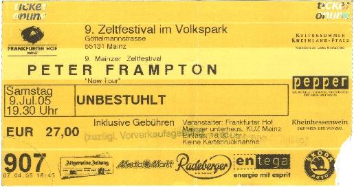 PeterFrampton_2005-07-09_1