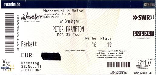 PeterFrampton_2011-11-22