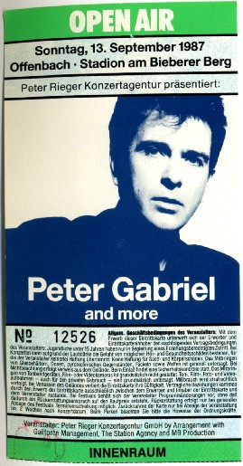 PeterGabriel_1987-09-13.jpg
