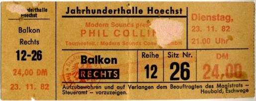 PhilCollins_1982-11-23.jpg