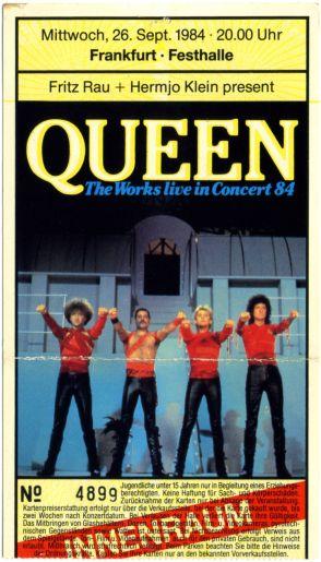 Queen_1984-09-26.jpg
