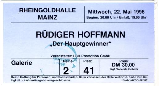 RüdigerHoffmann_1996-05-22.jpg