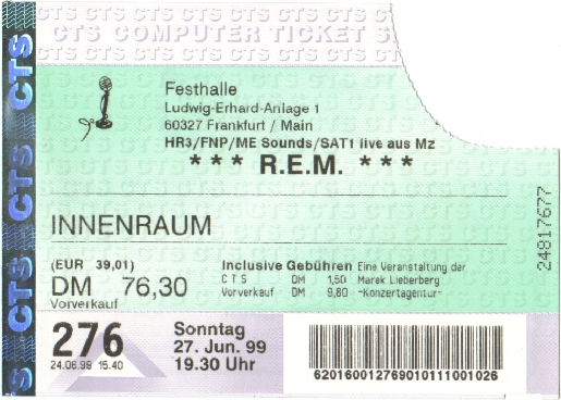 REM_1999-06-27
