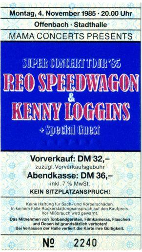 REOSpeedwagon_1985-11-04.jpg