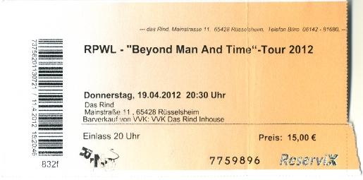 RPWL_2012-04-19