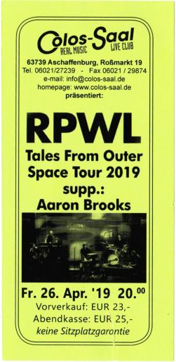 RPWL_2019-04-26.jpg