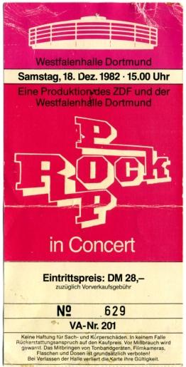RockPop_1982-12-18.jpg