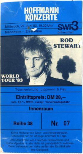 RodStewart_1983-06-29.jpg