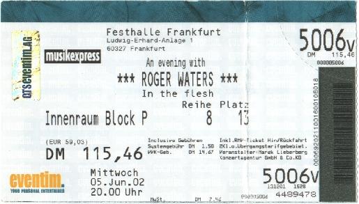 RogerWaters_2002-06-05