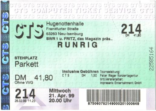 Runrig_1999-04-21