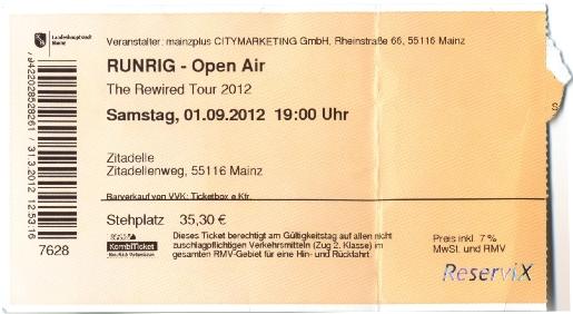 Runrig_2012-09-01_7628-nachher.jpg