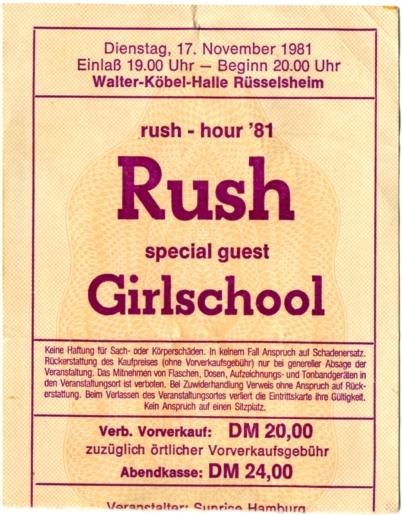 Rush_1981-11-17.jpg
