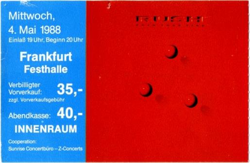 Rush_1988-05-04.jpg