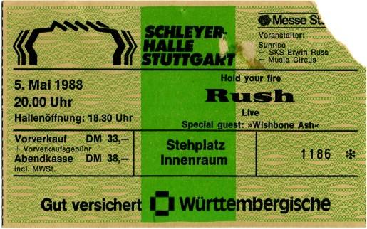 Rush_1988-05-05.jpg