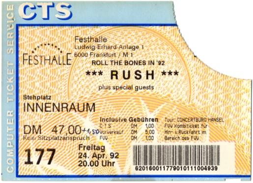 Rush_1992-04-24.jpg