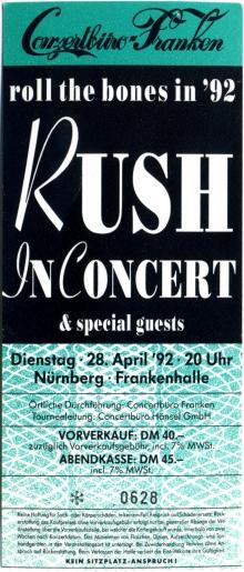 Rush_1992-04-28.jpg
