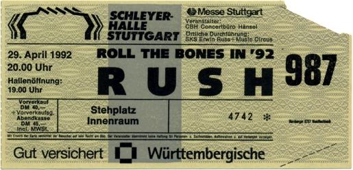 Rush_1992-04-29.jpg