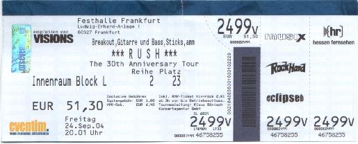 Rush_2004-09-24