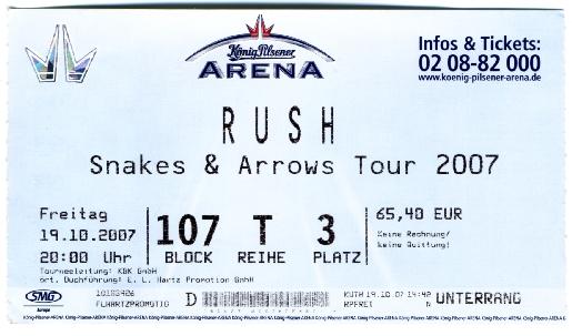 Rush_2007-10-19