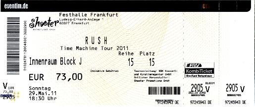 Rush_2011-05-29#15-vorher.jpg