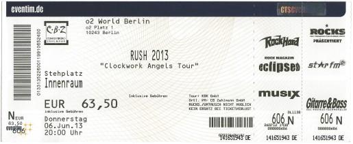 Rush_2013-06-06-vorher.jpg
