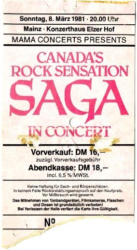 Saga_1981-03-08.jpg