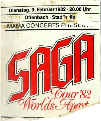 Saga_1982-02-09.jpg