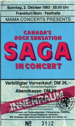 Saga_1983-10-02.jpg