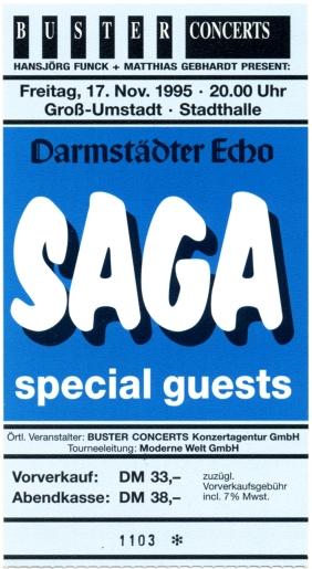 Saga_1995-11-17.jpg