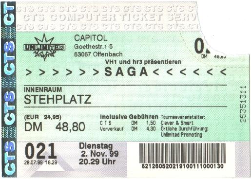 Saga_1999-11-02