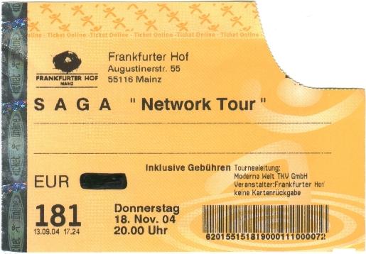 Saga_2004-11-18